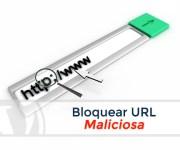 Cómo Bloquear Solicitud URL Maliciosa en WordPress