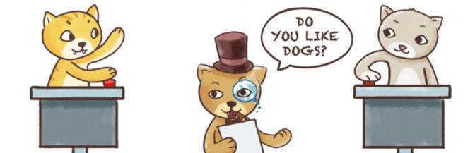 Plugin Quiz Cat para crear encuestas y cuestionarios en WordPress