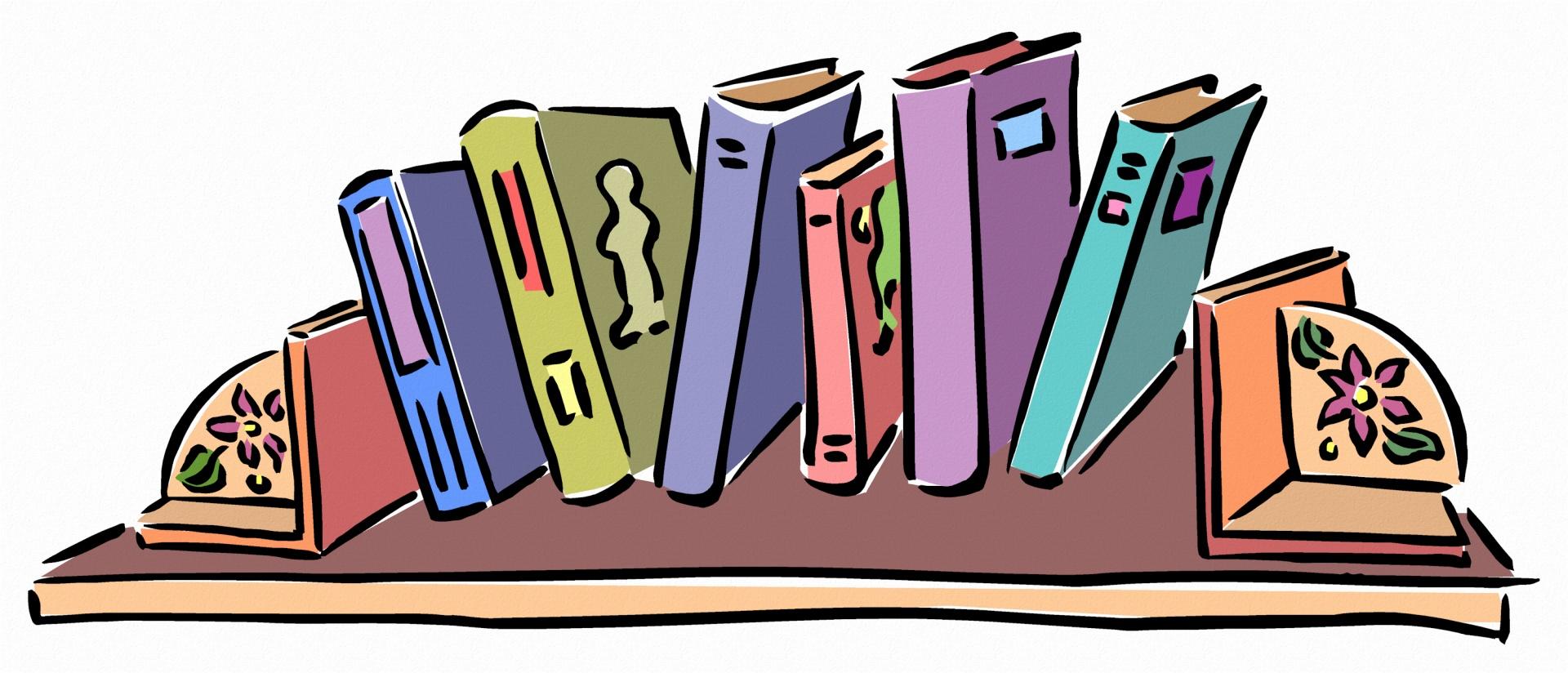 Boekenplank Met Boeken.Boekenplank Met Boeken 1461525030fni Friends Of The Troy Public