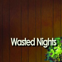 Wasted Nights card front-2