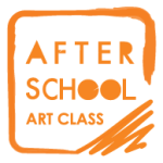 after-school-art_logo_web