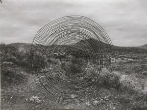 Anderson_Concentric Meditation on Location 6