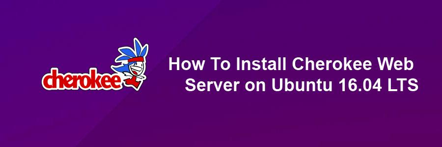 Install pycharm community ubuntu 16 | Peatix