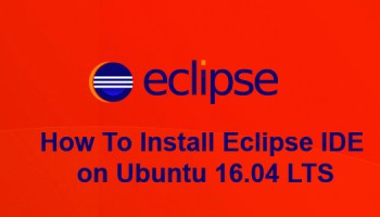 How To Install Eclipse Oxygen on Ubuntu 18 04 LTS - WPcademy