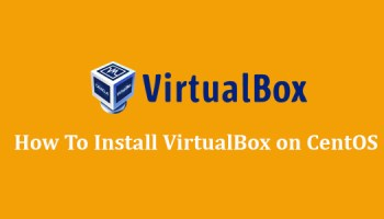 How To Install Wine on CentOS 7 Step by Step - WPcademy
