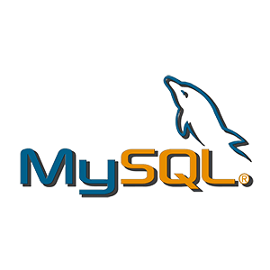 connect remote mysql