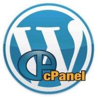 [WPCB] Hướng dẫn cài đặt WordPress trên hosting có cPanel
