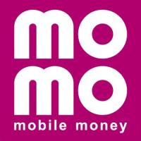 Kiếm tiền với ví điện tử MoMo, tại sao không!