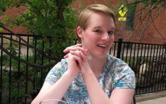 Tegan Palmer, Director of Celebration Singers