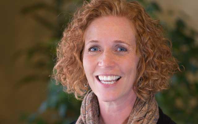 Beth Hamstra