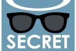 Secret Saints Logo