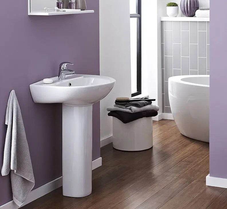 The Bathroom Basin Buyer S Guide Bigbathroomshop