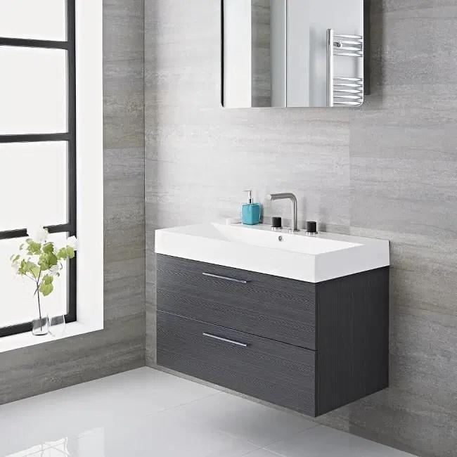 The Vanity Unit Buyer S Guide Big Bathroom Shop