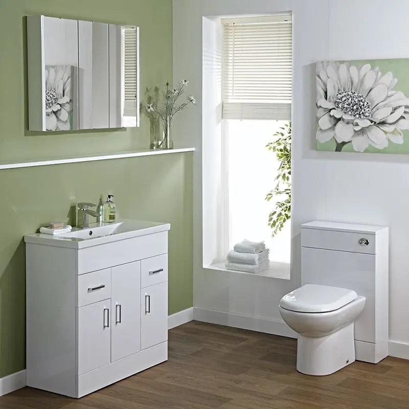 How To Hide Plumbing Pipes In Your Bathroom Big Bathroom Shop