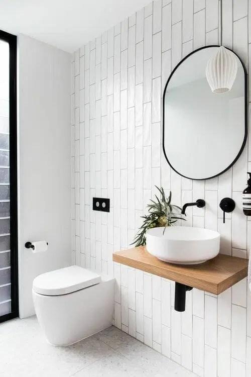 12 On Trend Bathroom Ideas Big Bathroom Shop