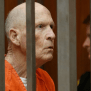 Golden State Killer Admits To Dozens Of Rapes 13 Murders