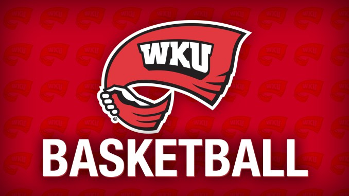WKU Hilltoppers use 2nd Half Surge to Defeat Marshall 69-67 – WNKY 40 News