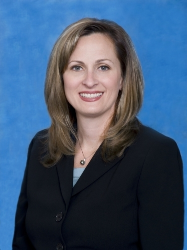 Port Of New Orleans Names Brandy D. Christian New COO - Biz New Orleans