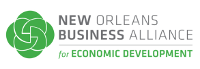 International Economic Development Council Gives New Orleans Business  Alliance Two Excellence in Economic Development Awards - Biz New Orleans