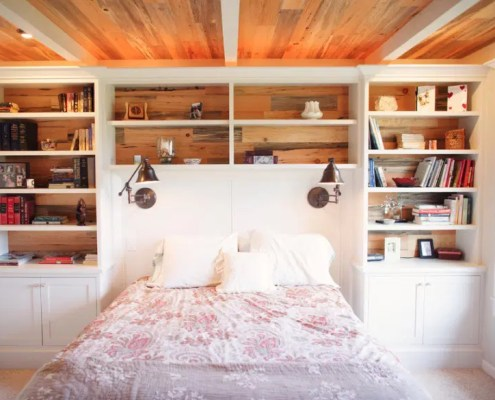 Super Stylish Small Bedroom Ideas To Maximize Space Hudson Reed