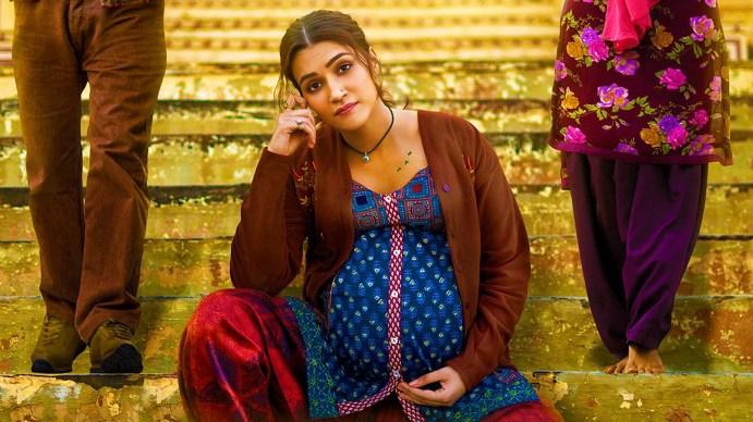 Kriti Sanon's 'Mimi' Gets Release Date, Film To Premiere On Netflix, Jio  Cinema - Zenger News