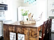 7 Chic DIY Chandeliers to Brighten Your Classic Home ...