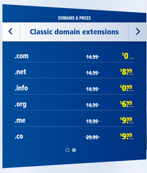 tld_prices
