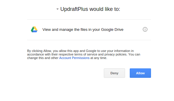 allow_updraft_to_use_google_drive