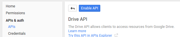 enable_drive_api
