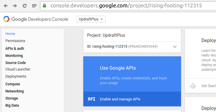 google_api_activation-1