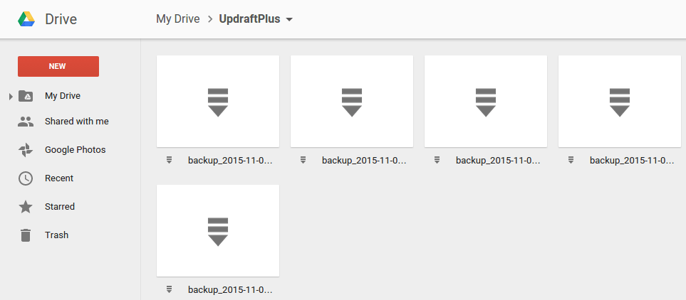 google_drive_updraftplus