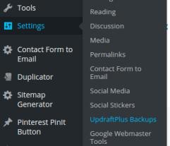 locating_ud_plugin