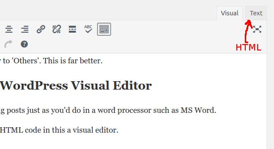 Los 30 errores más locos que cometemos en WordPress 6