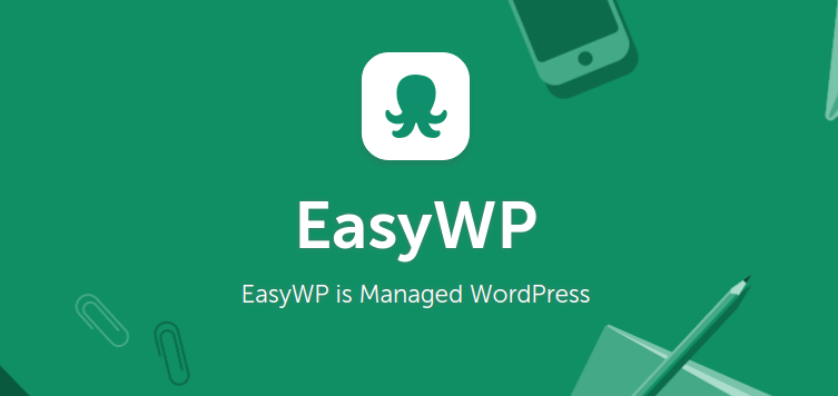 EasyWP review