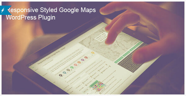 responsive-google-maps-plugin-worpress
