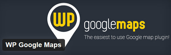 wp-google-maps-plugin