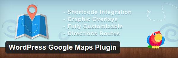 intergeo-google-maps-plugin-worpress