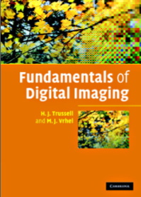 digitalimaging