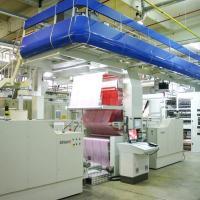 La Estandarización de Flexografía bajo ISO 12647-6:2011