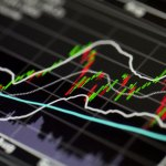 Brent crude rises as investors mull OPEC deal