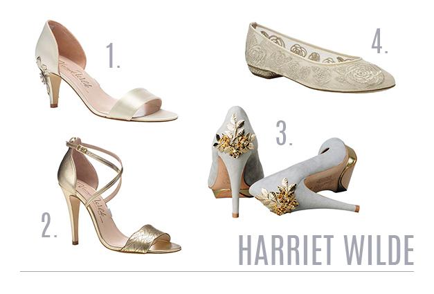 HarrietWilde