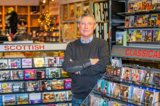 'I will have no income': Perth businesses respond to ...