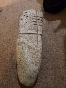 NO F08 mystery stone 01