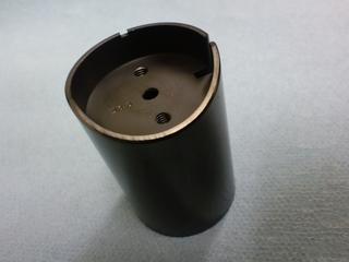 CA3C0151.JPG