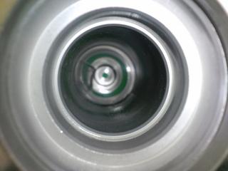 CA3C0257.JPG