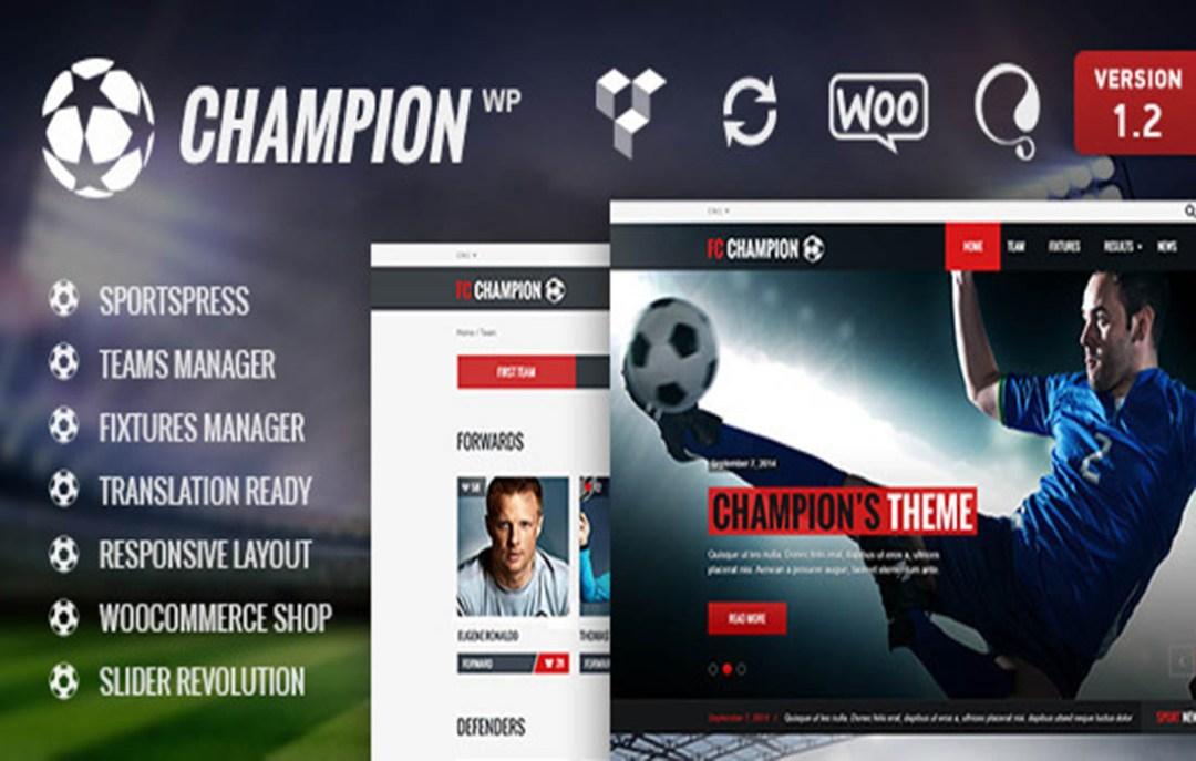 Champion-Soccer-Football-WordPress-Theme