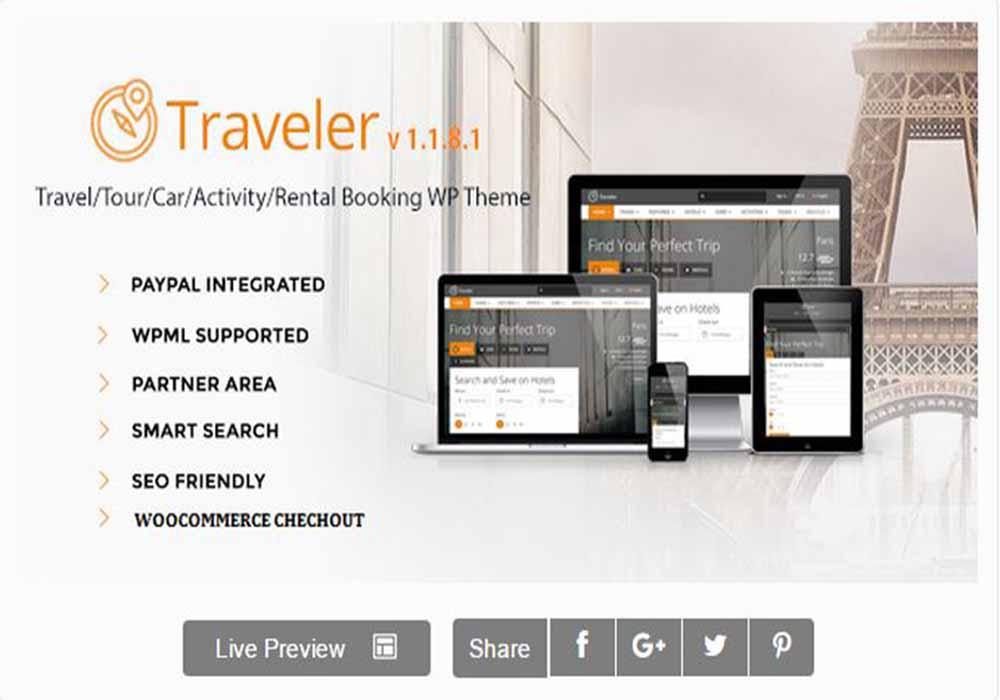 Traveler5