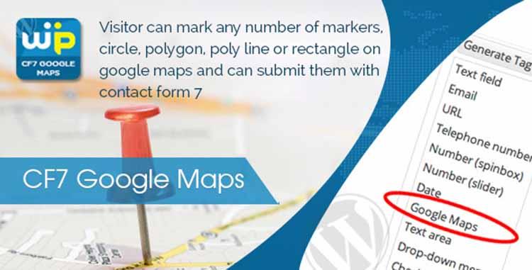 cf7-google-maps