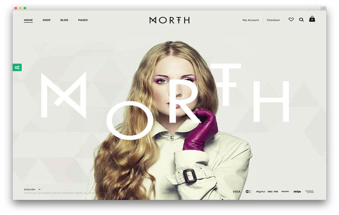 north-multipurpose-woocommerce-theme