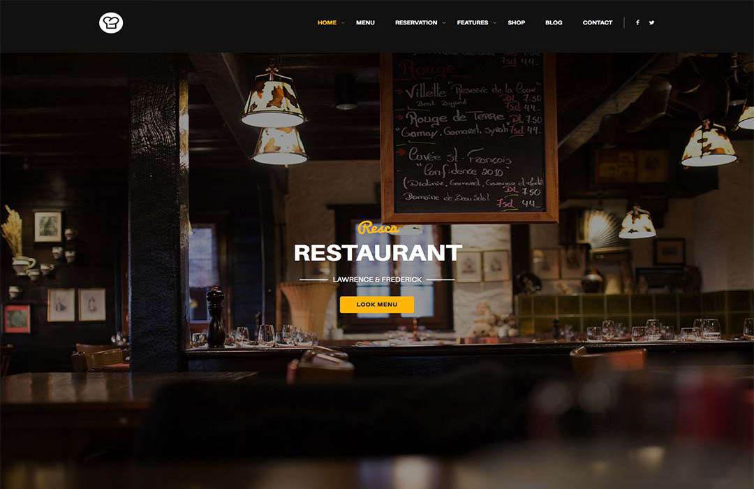 resca_wordpress_restaurant_theme